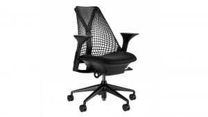 Sayl Chair office furniture suppliers darwin