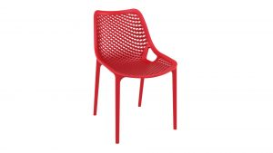 Air Chair home office furniture darwin