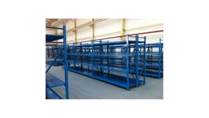 Longspan storage rack office furniture suppliers darwin nt