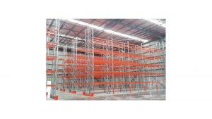 Pallet Racking storage warehouse australia nt