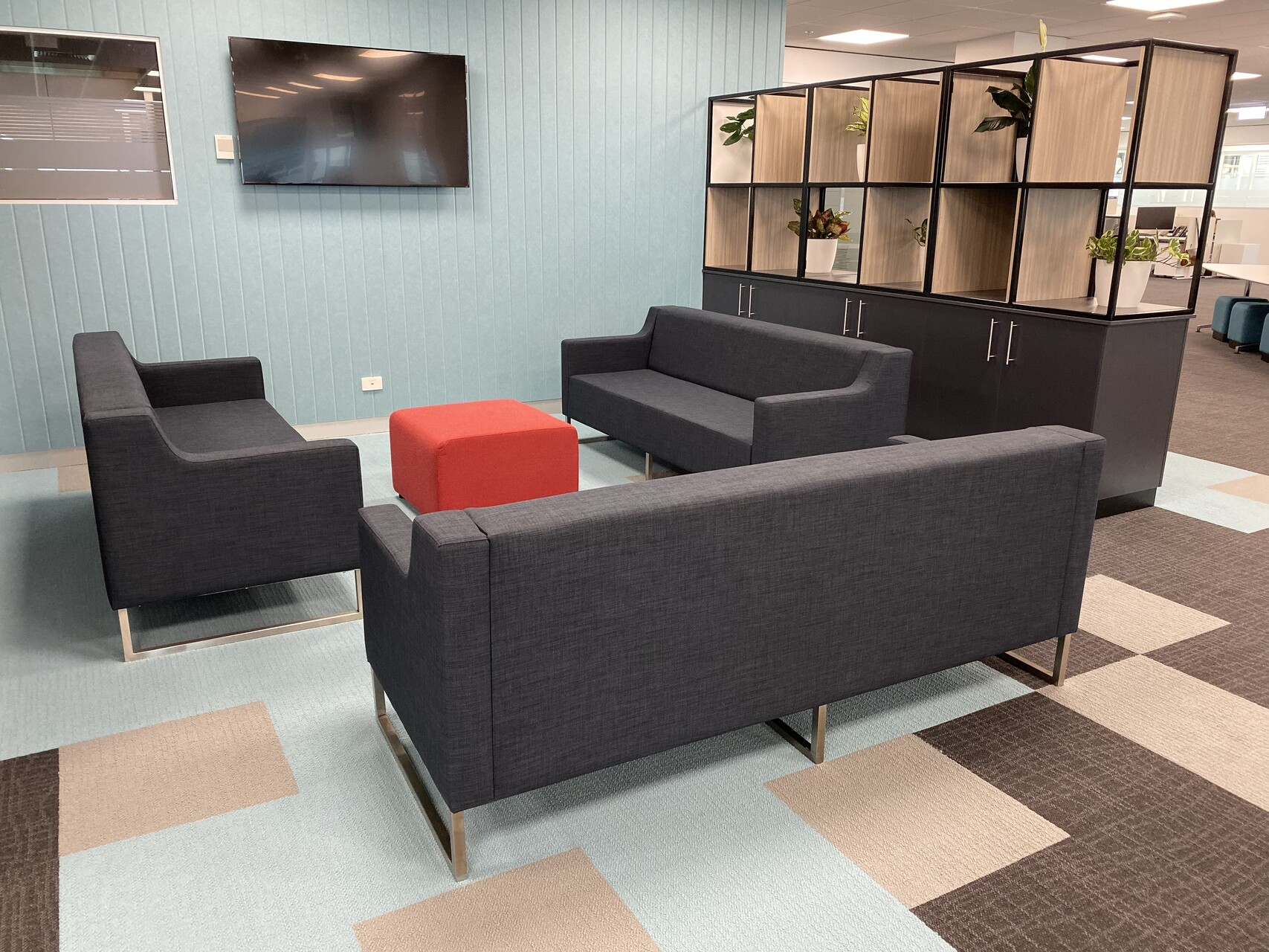 IMG_20191129_104510 lounge furniture with cabinet drawers australia