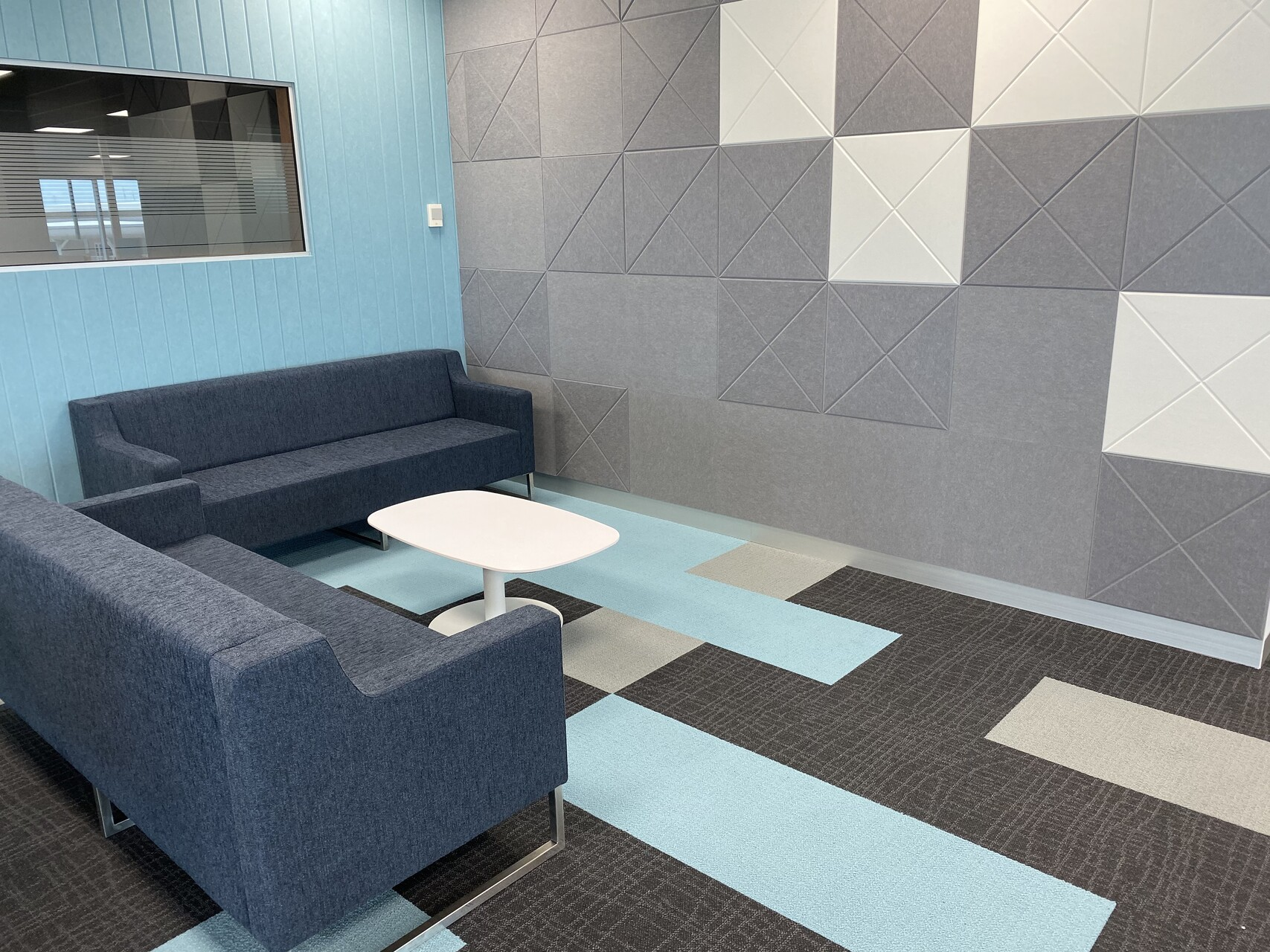IMG_20191129_103027 lounge furniture office furniture darwin nt