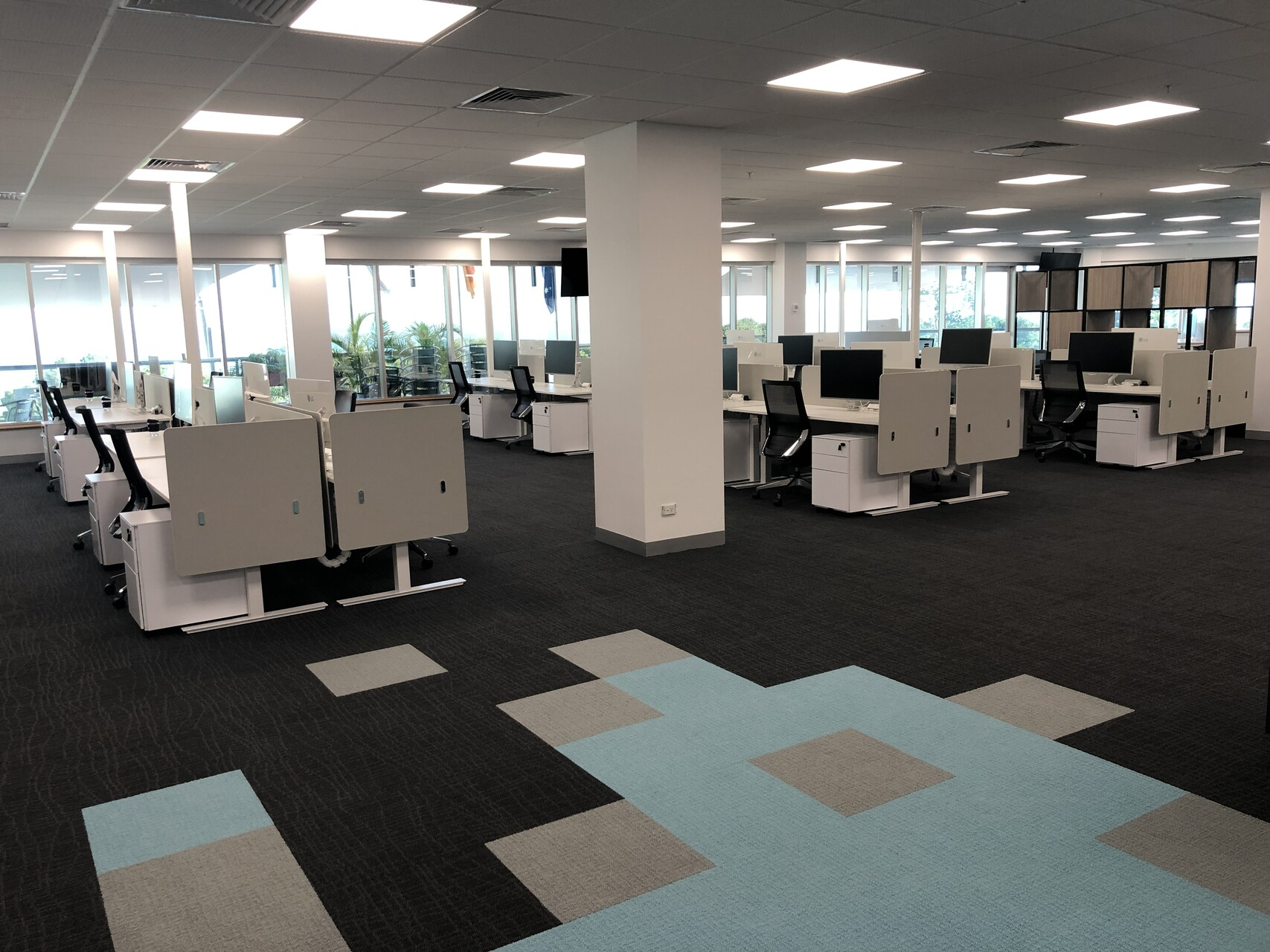IMG_20190920_162854 complete office furniture australia