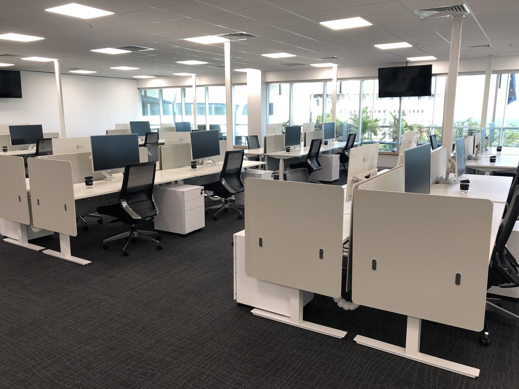 IMG_20190920_162759 office complete dest and chairs commercial office furniture