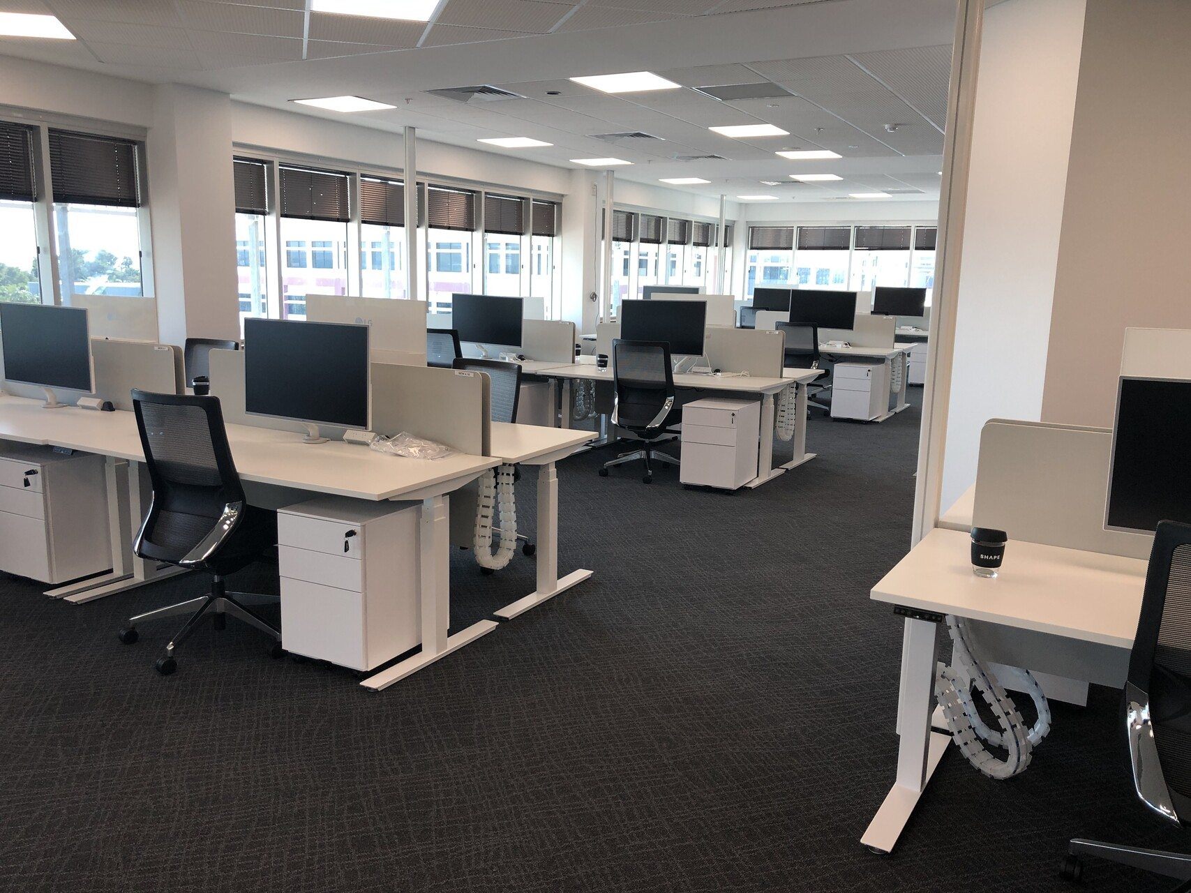 IMG_20190920_160608 office furniture suppliers darwin dest chairs and drawers