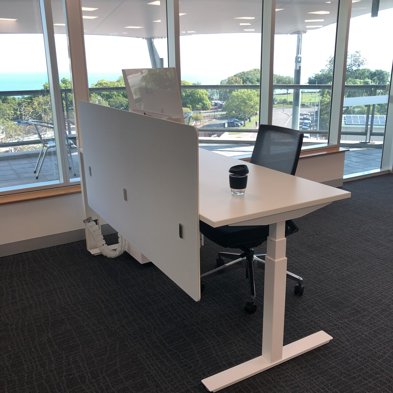 IMG_20190920_160512 ergonomic desk chair office australia