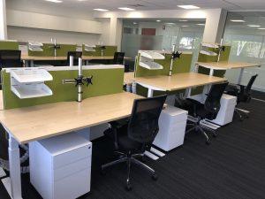 IMG_20181213_145556 ergonomic desk chair office
