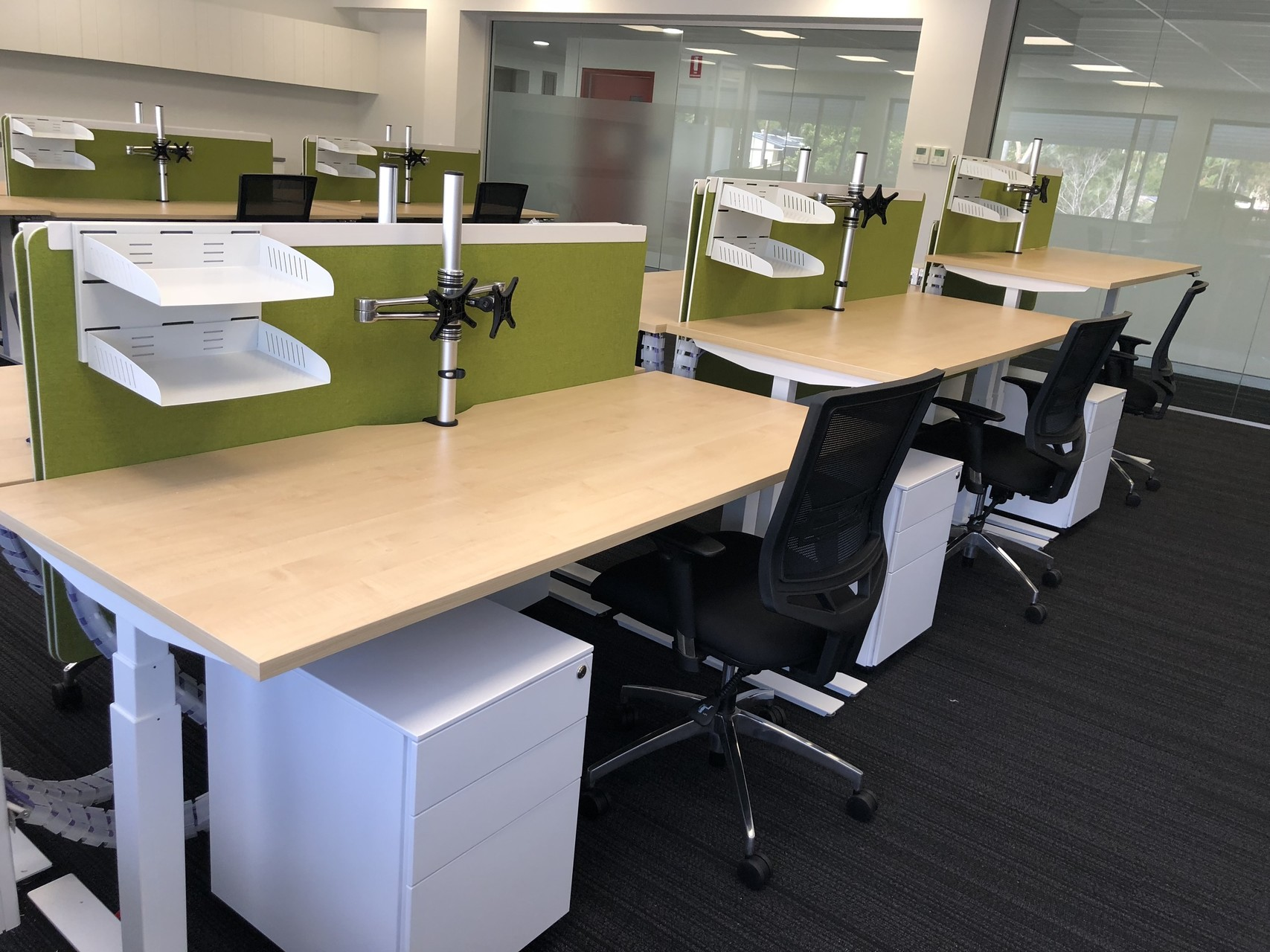 IMG_20181213_145349 desk office furniture suppliers darwin