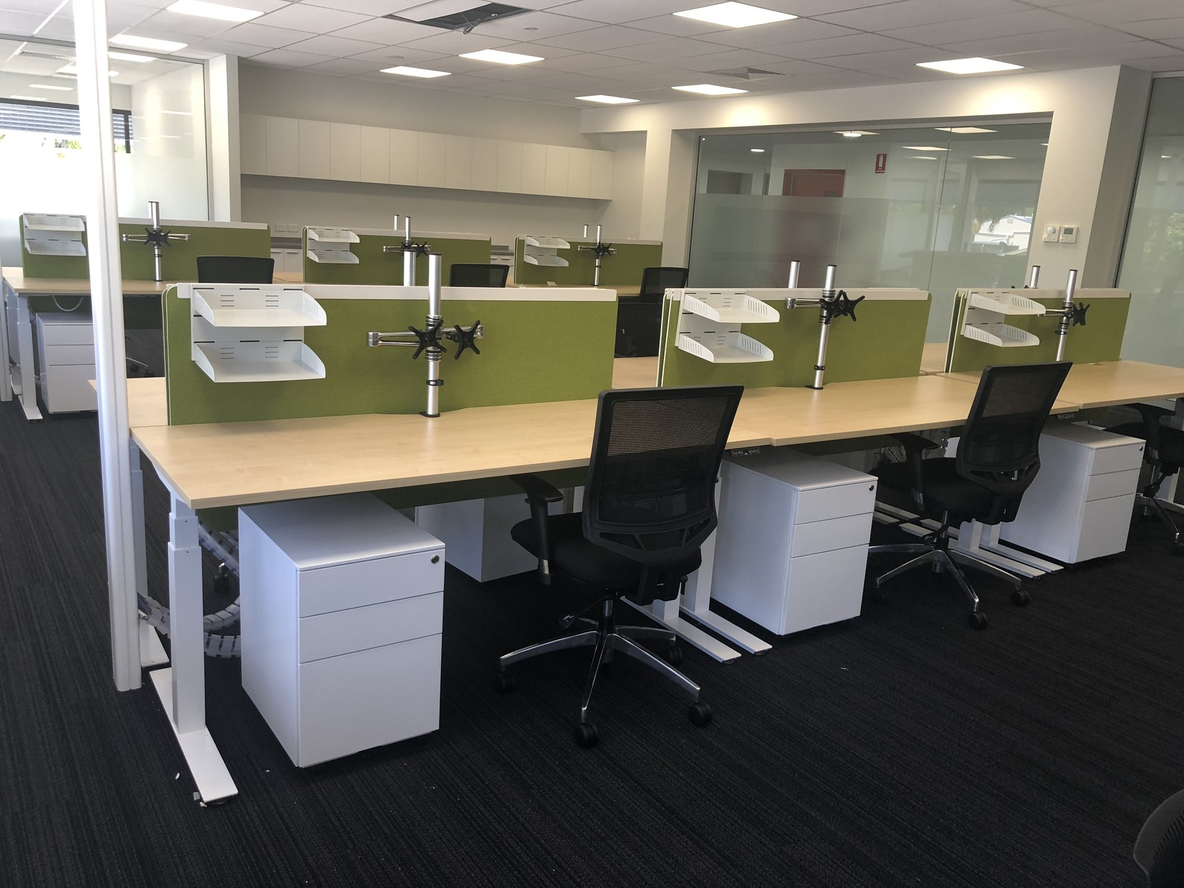 IMG_20181213_144920 complete office furniture suppliers darwin