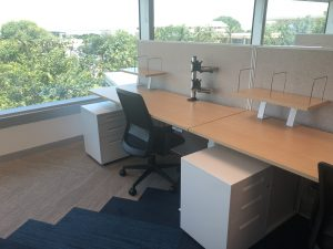 IMG_20190218_132947 ergonomic desk chair and drawer office furniture darwin