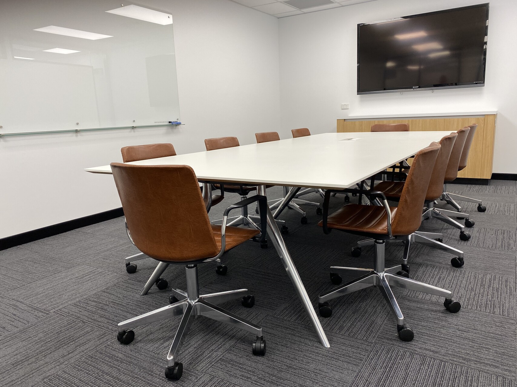 IMG_20191119_123256 office chairs and conference table furniture