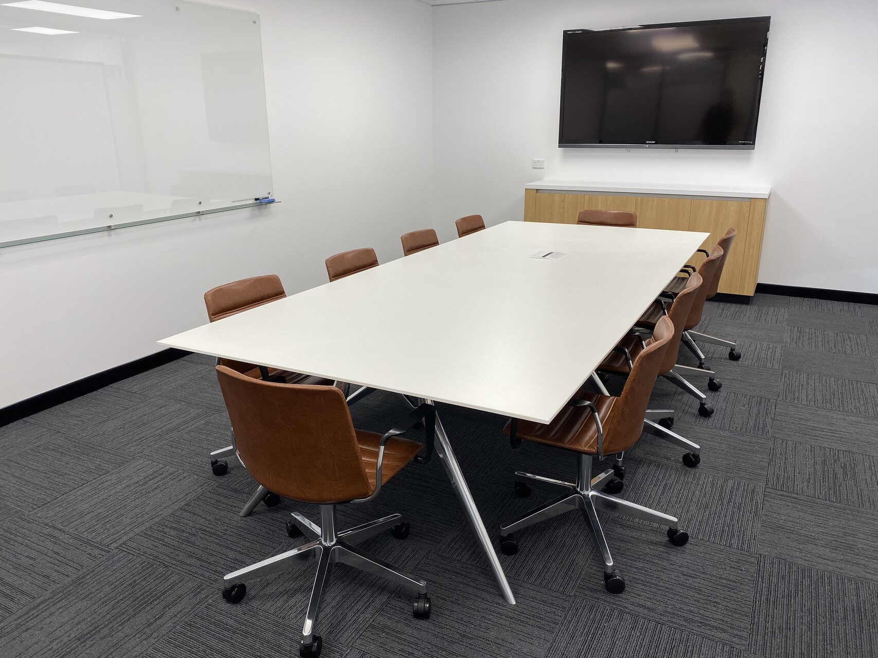 IMG_20191119_123251 conference table furniture darwin australia