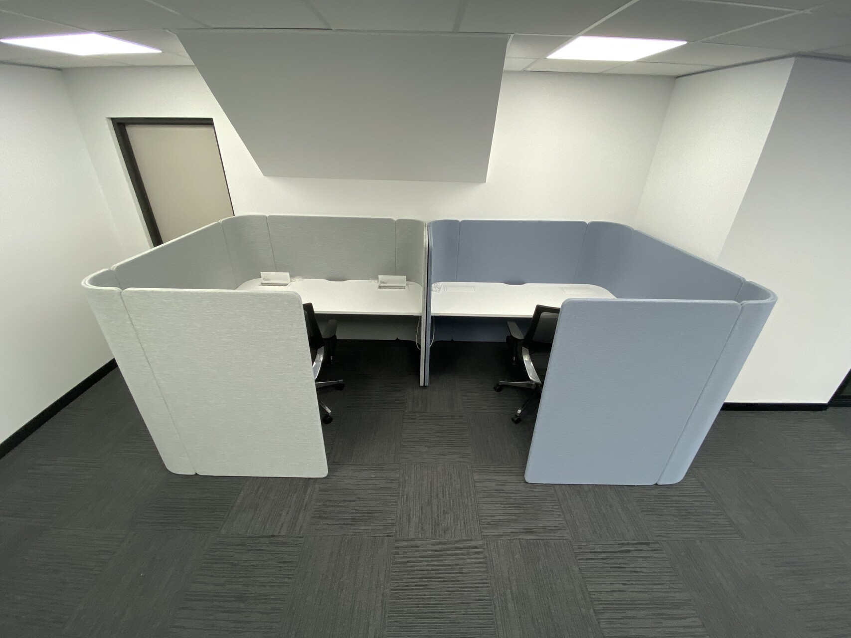 IMG_20191119_123210 office furniture divider cubicle desk