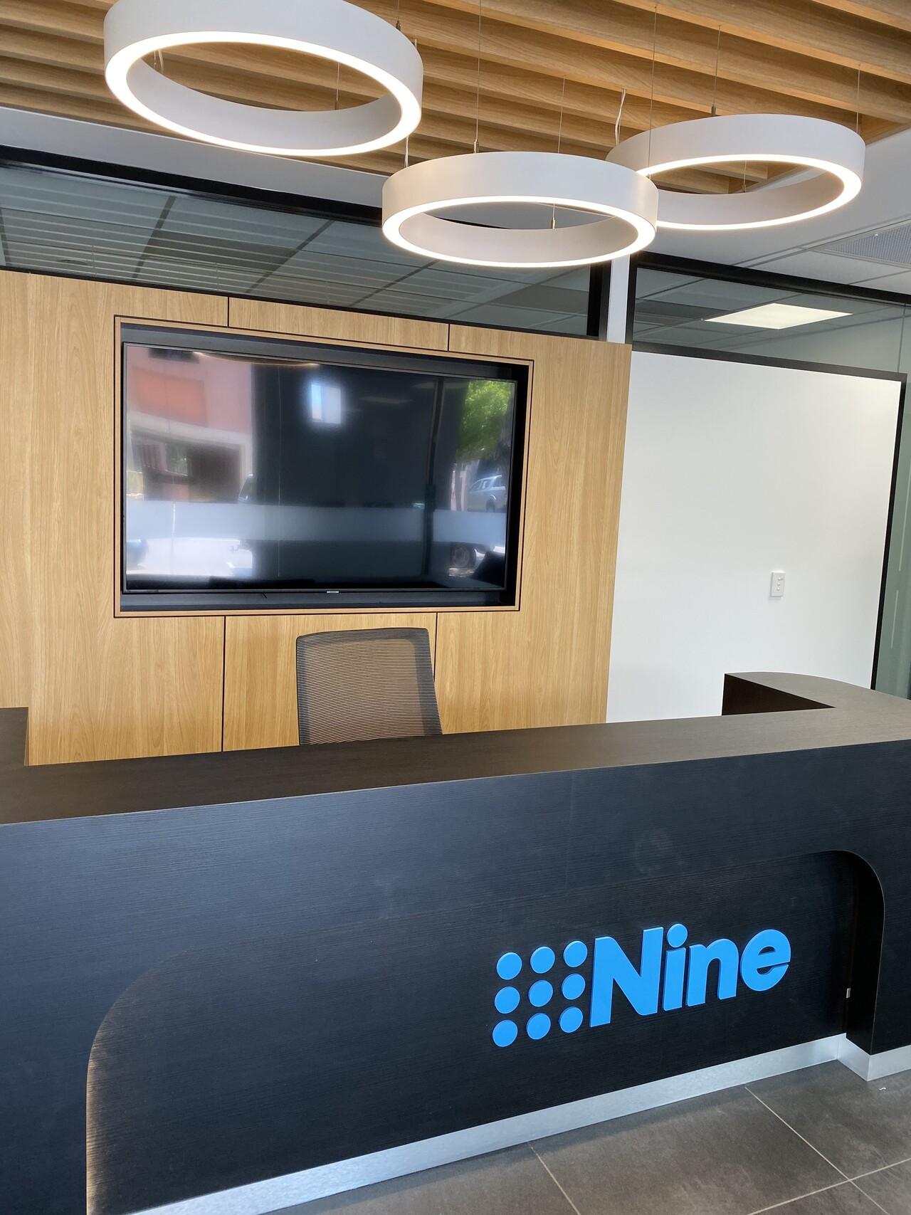 IMG_20191119_122924 reception desk australia