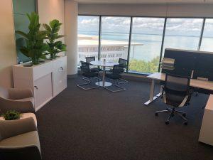IMG_20190327_110415 office furniture Darwin
