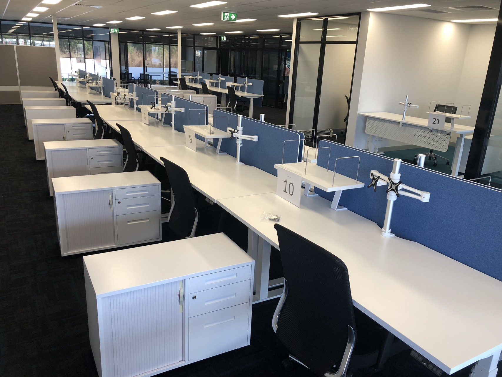 IMG_20181108_075819 long desk office furniture suppliers darwin