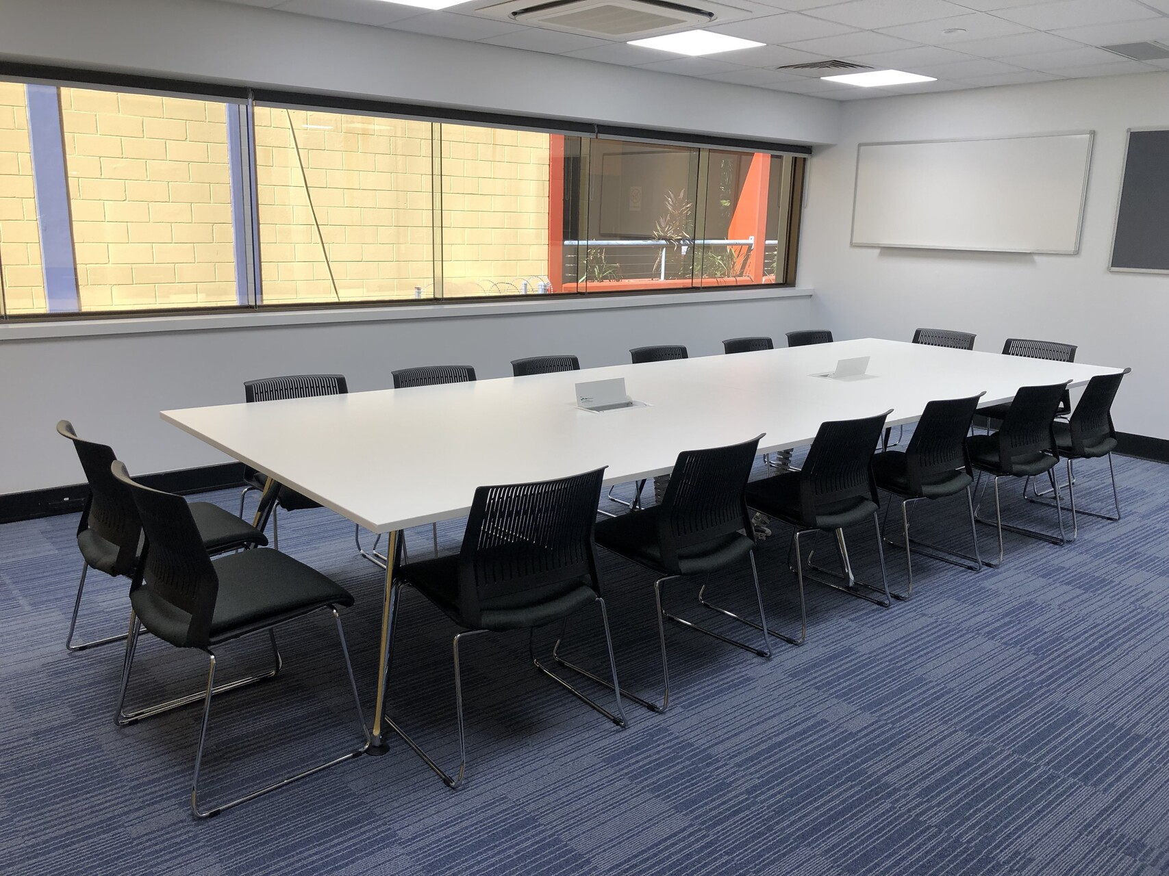 IMG_20190704_121227 table conference office furniture suppliers darwin