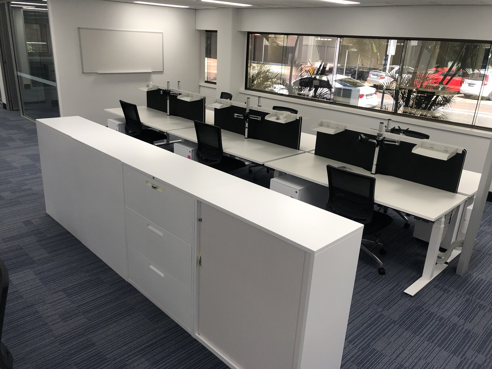 IMG_20190704_120825 office furniture darwin australia
