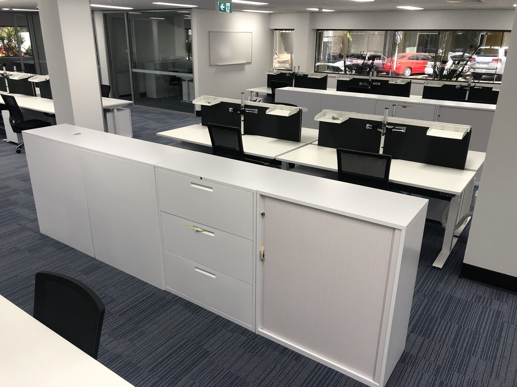 IMG_20190704_120815 file cabinet furniture darwin nt