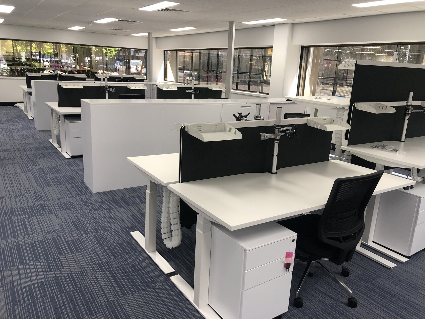 IMG_20190704_120803 corner computer desk australia