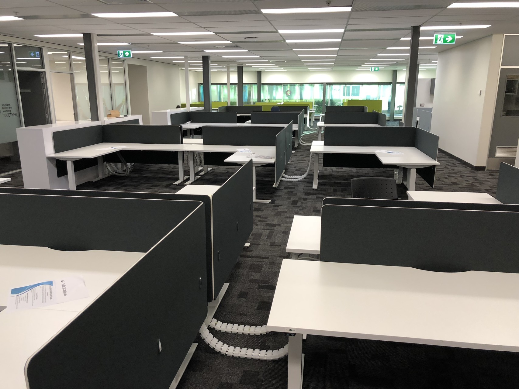 IMG_20180421_073308 office desk divider panels furniture store darwin