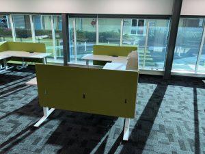 IMG_20180421_080447 corner computer desk U shape furniture australia
