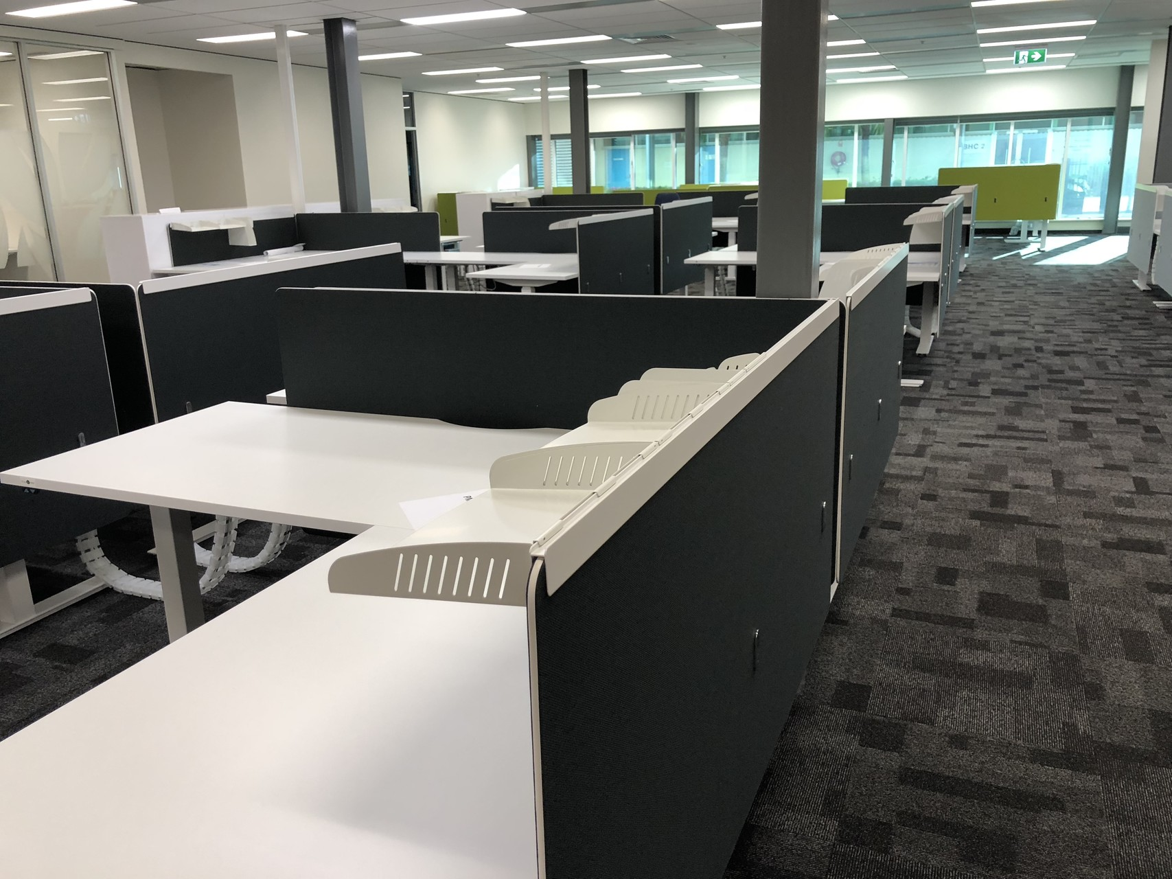 IMG_20180421_080333 office furniture darwin australia