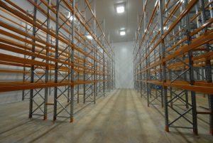 DSC_0038 warehouse storage furniture store Darwin