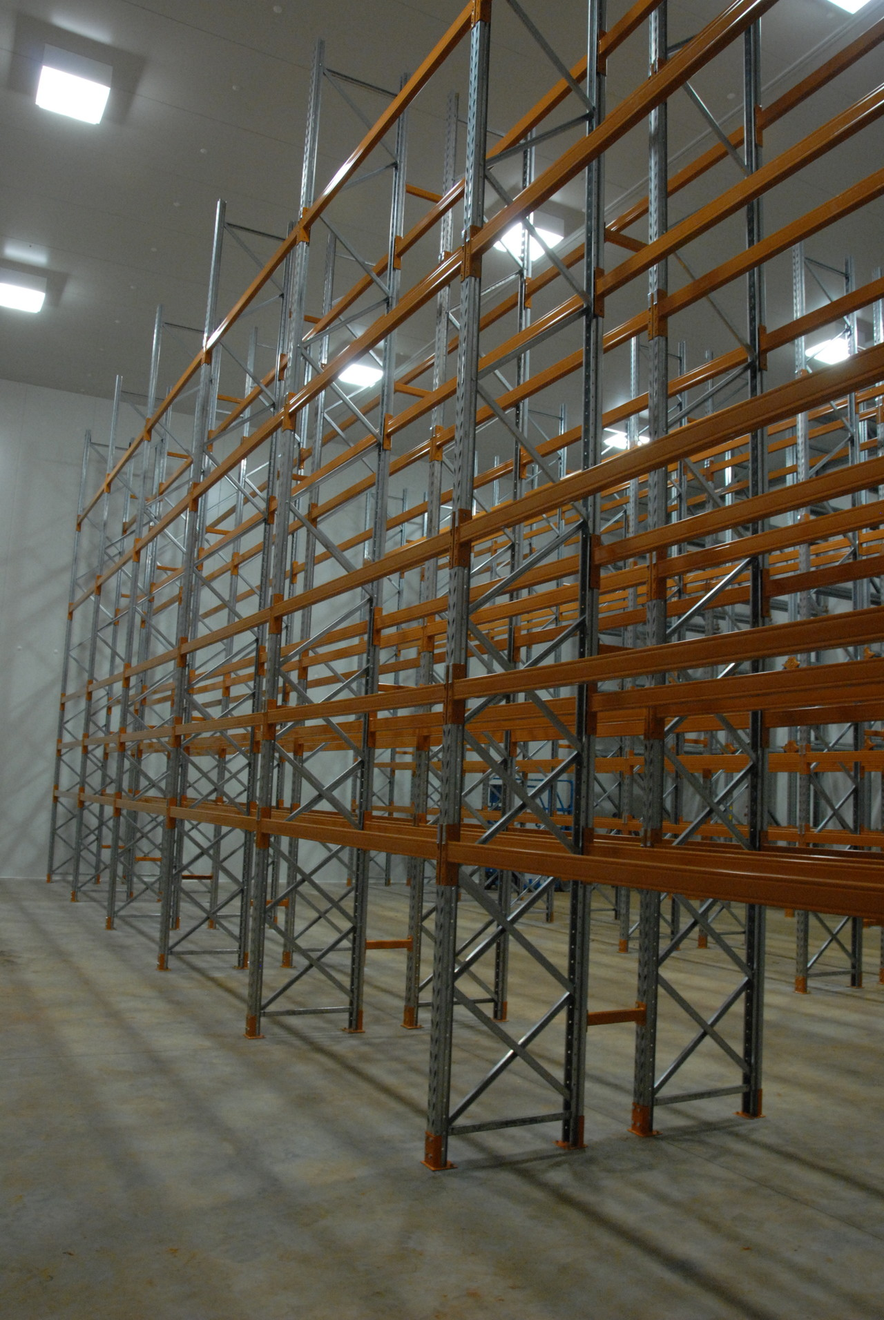 DSC_0025 storage racking system furniture darwin